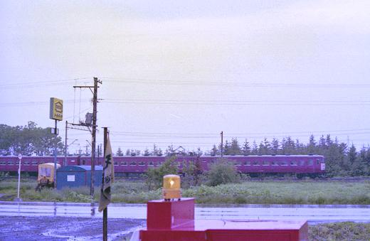 1976北海道修学旅行132-1