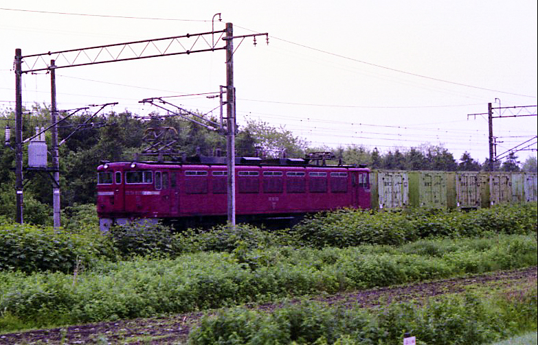 1976北海道修学旅行134-1
