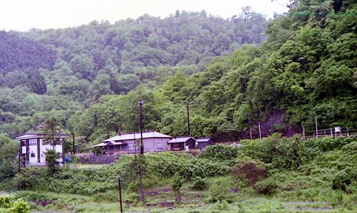 1976北海道修学旅行136-1