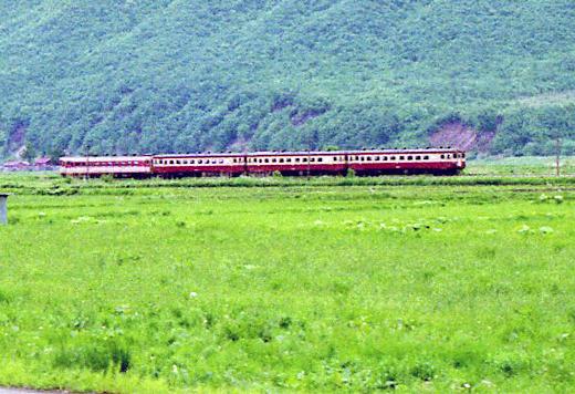 1976北海道修学旅行140-1