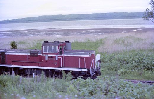 1976北海道修学旅行143-1