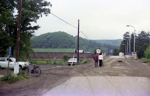 1976北海道修学旅行152-1