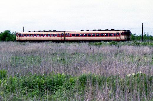 1976北海道修学旅行168-1