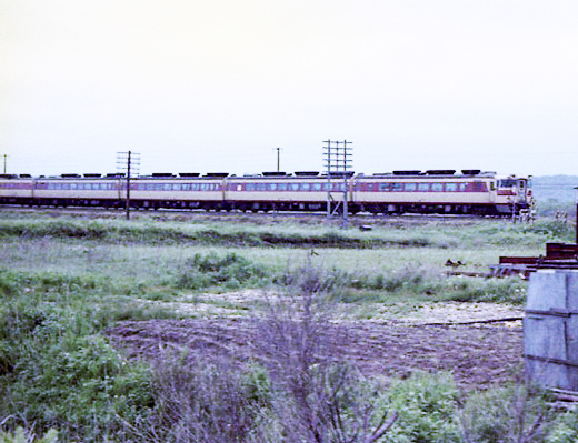 1976北海道修学旅行169-1