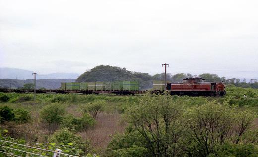 1976北海道修学旅行172-1