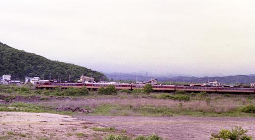 1976北海道修学旅行173-1