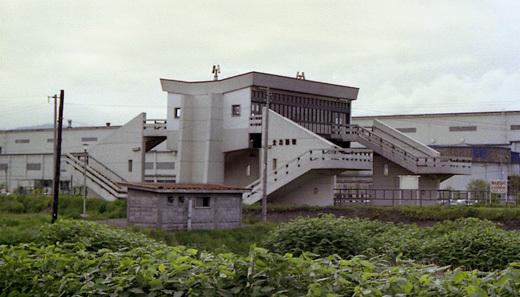 1976北海道修学旅行174-1