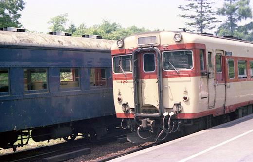 1976北海道修学旅行181-1