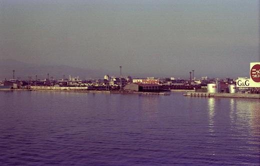 1976北海道修学旅行186-1