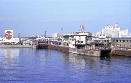 1976北海道修学旅行187-1