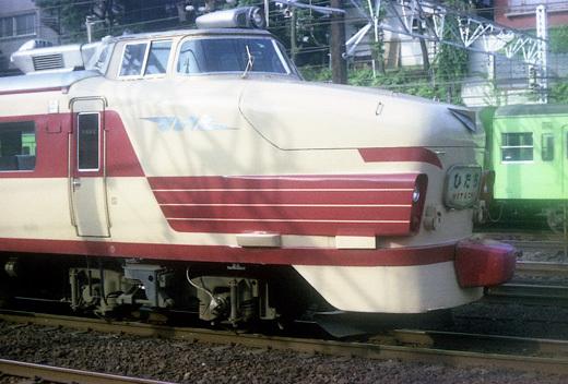 1976北海道修学旅行197-1