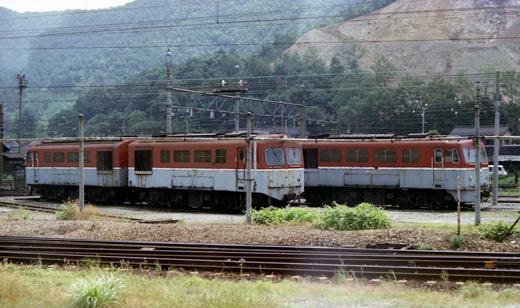 1976北海道修学旅行199-1