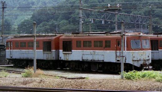 1976北海道修学旅行199-2