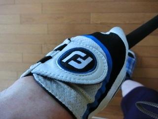 腕の回旋2
