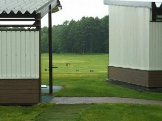 桂ゴルフガーデン2