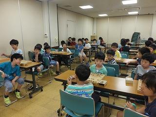 DSCF4270-11.jpg