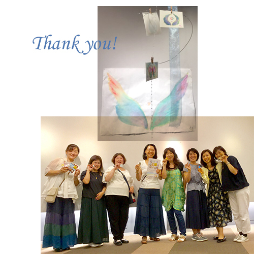 ブログ用thankyou全員500x