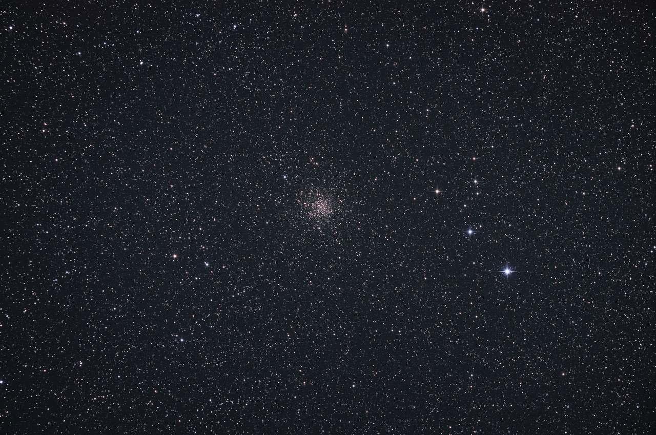M71 2019年8月3日