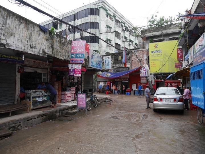 Dhaka-01.jpg