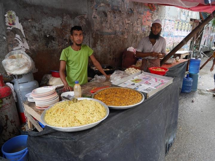 Dhaka-04.jpg