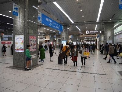 shizuoka2019GW-101.jpg