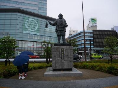 shizuoka2019GW-102.jpg