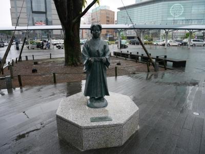 shizuoka2019GW-103.jpg