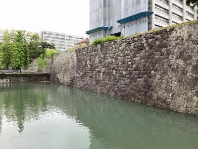 shizuoka2019GW-104.jpg