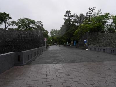 shizuoka2019GW-105.jpg