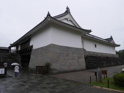 shizuoka2019GW-106.jpg