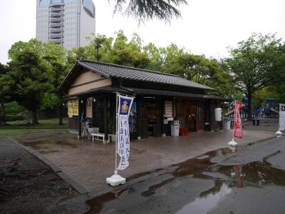 shizuoka2019GW-108.jpg