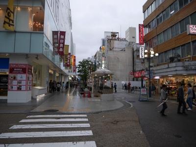 shizuoka2019GW-120.jpg