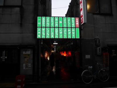 shizuoka2019GW-121.jpg