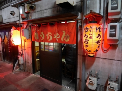 shizuoka2019GW-128.jpg