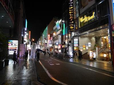 shizuoka2019GW-129.jpg