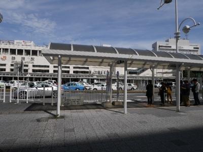 shizuoka2019GW-201.jpg