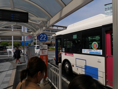shizuoka2019GW-202.jpg