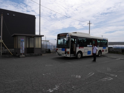 shizuoka2019GW-204.jpg