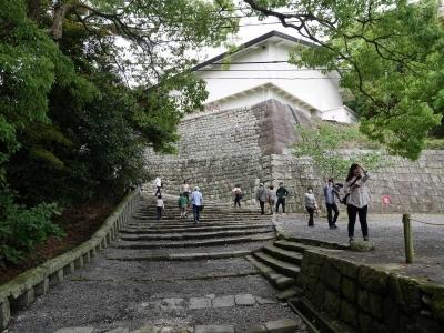 shizuoka2019GW-213.jpg