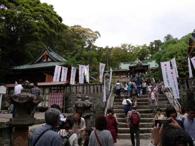 shizuoka2019GW-219.jpg