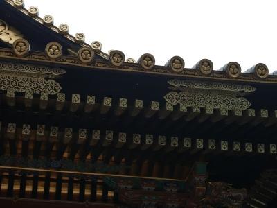 shizuoka2019GW-230.jpg