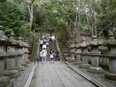 shizuoka2019GW-232.jpg