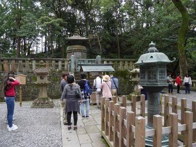 shizuoka2019GW-234.jpg