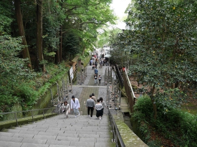 shizuoka2019GW-238.jpg
