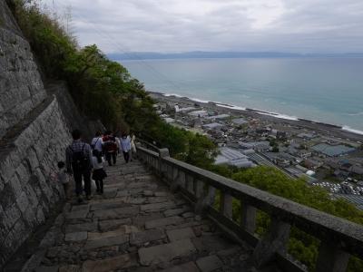 shizuoka2019GW-239.jpg