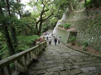shizuoka2019GW-241.jpg