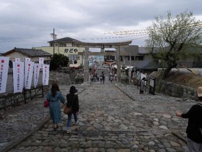 shizuoka2019GW-242.jpg