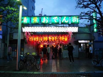 shizuoka2019GW-301.jpg