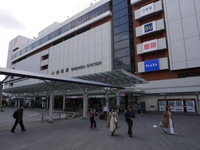 shizuoka2019GW-309.jpg