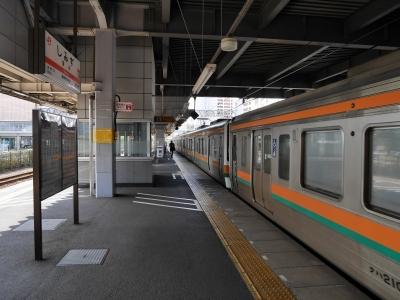 shizuoka2019GW-310.jpg